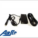 AirSep FreeStyle Universal Power Supply - The AirSep Freestyle Universal Power Supply is everything that y