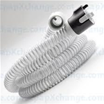 Respironic System One Heated Tubing for 60 -