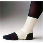 Ankle Support Elastic Pullover - FLA Orthopedics Ankle Support Elastic Pullover is constructed of