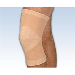 Arthritis Knee Support - Image Number 27514