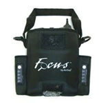 AirSep Focus Bag - Cloth bag designed specifically for the Focus that includes