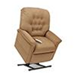 Lift Chairs - Pride Mobility Products - Pride Serta Perfect Lift Chair