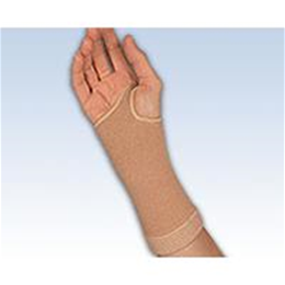 Arthritis Wrist Support - Image Number 27512
