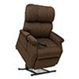 Pride Serta Perfect Lift Chair - Image Number 27634