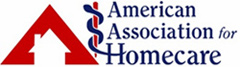 AA Home Care